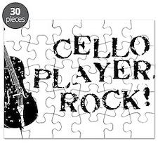 Cello-Players-Rock-01-a Puzzle