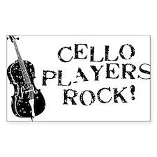 Cello-Players-Rock-01-a Decal