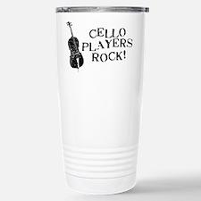 Cello-Players-Rock-01-a Travel Mug