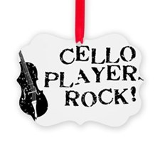 Cello-Players-Rock-01-a Ornament