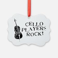 Cello-Players-Rock-01-a Ornament
