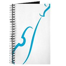 Cello-10-a Journal