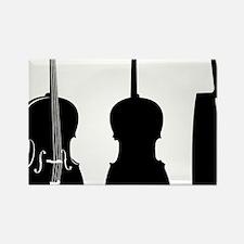 Cello-08-a Rectangle Magnet
