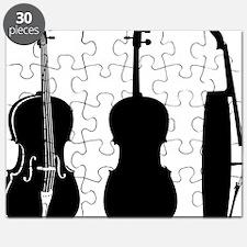 Cello-08-a Puzzle