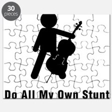 I-Do-All-My-Own-Stunts-06-a-01 Puzzle