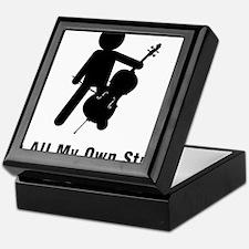 I-Do-All-My-Own-Stunts-06-a-01 Keepsake Box