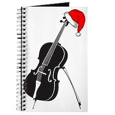 Merry-Christmas-01-a Journal