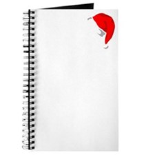Merry-Christmas-01-b Journal