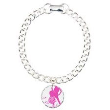 Cello-Goddess-01-a Bracelet