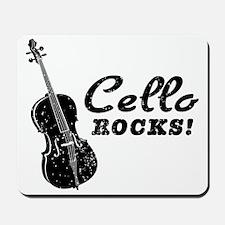 Cello-Rocks-01-a Mousepad