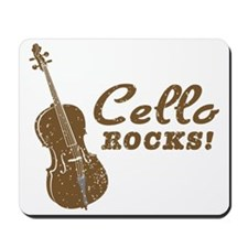 Cello-Rocks-01-b Mousepad