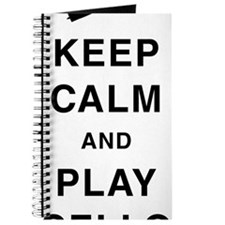 Keep-Calm-and-Play-Cello-01-a Journal