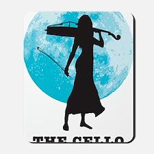 The-Cello-Whisperer-01-a Mousepad