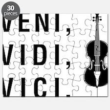 Veni-Vidi-Vici-01-a Puzzle