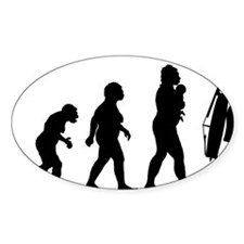Evolution-Woman-03-a Decal