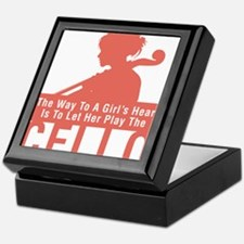 The-Way-to-A-Girls-Heart-01-a Keepsake Box