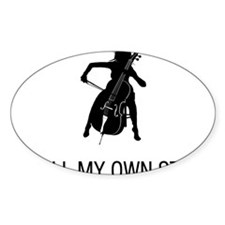 I-Do-All-My-Own-Stunts-01-a Decal