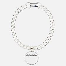 Marlene Village, Vintage Bracelet