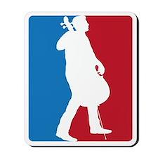 National-Cello-Association-01-b Mousepad