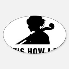 Thats-How-I-Roll-02-a Decal