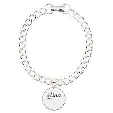 Mina, Vintage Bracelet