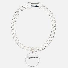 Monrovia, Vintage Bracelet