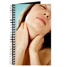 Neck pain Journal
