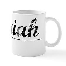 Moriah, Vintage Mug