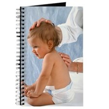 Osteopathy Journal