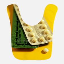 Oral contraception Bib