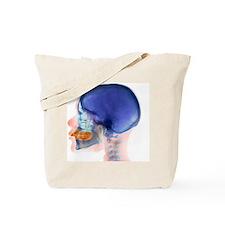 m7820257 Tote Bag