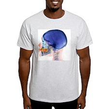 m7820257 T-Shirt