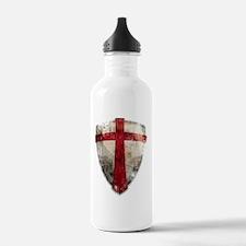 Shield 2 Water Bottle