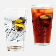 m6251665 Drinking Glass