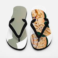 m2300263 Flip Flops