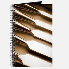 Orthopedic chisels Journal
