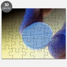 m6260244 Puzzle