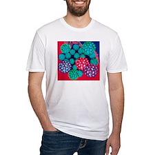 Papilloma viruses Shirt