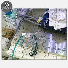 m5500812 Puzzle