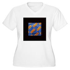 m8600319 T-Shirt