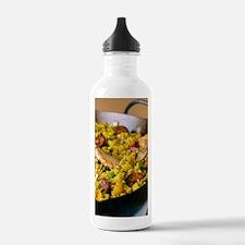 h1103141 Water Bottle