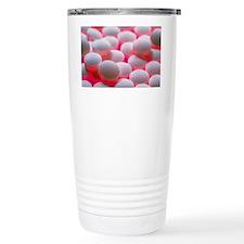 m6300218 Travel Mug