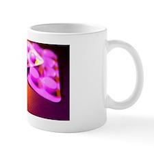 Painkiller Mug