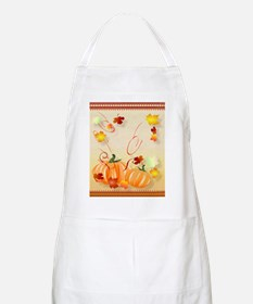 Shower Curtain Wonderful Fa... Apron