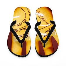 m7750049 Flip Flops