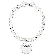 Nathalie, Vintage Bracelet