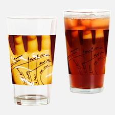 m7750049 Drinking Glass