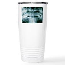 m7820167 Travel Mug