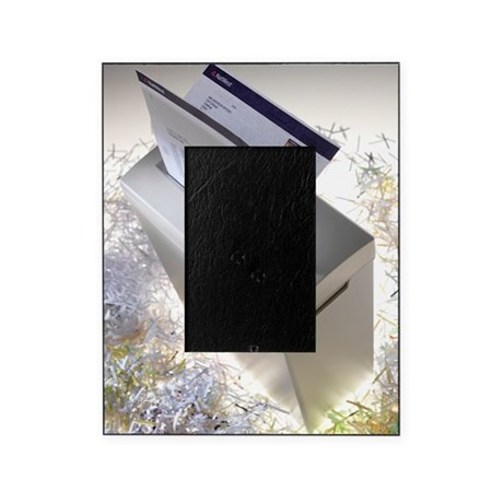 h1001326 Picture Frame