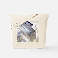 h1001326 Tote Bag
